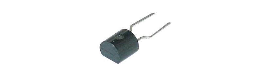 IC Proteção