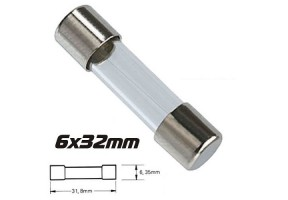 6x32mm