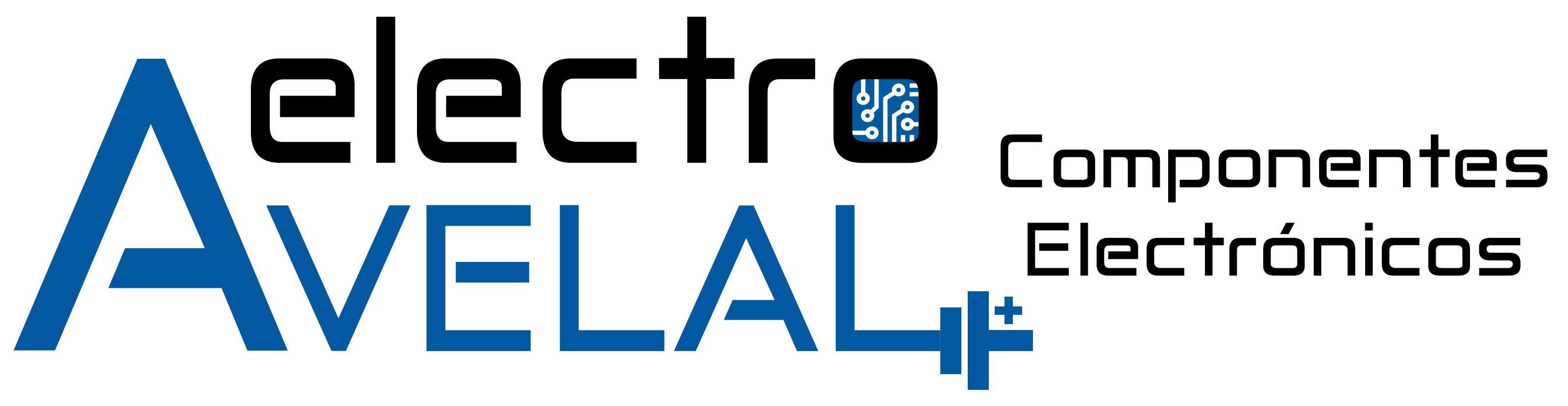 Electro-Avelal