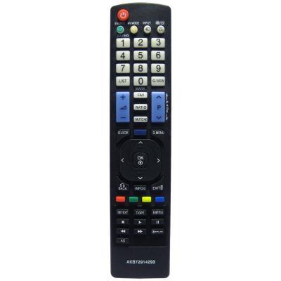 Telecomando p/ LG AK72914293