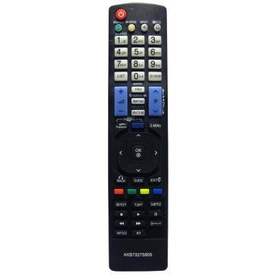 Telecomando p/ LG AK73275605
