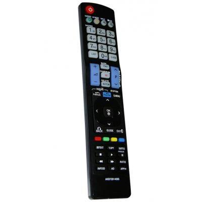 Telecomando p LG AKB72914065