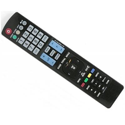 Telecomando p/ LG AKB72914274