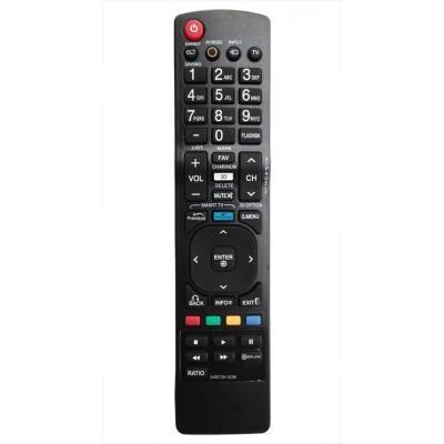 Telecomando p/ LG AKB72915238
