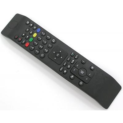 Telecomando p/ Mitsai/Vestel