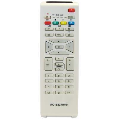 Telecomando p/ Philips