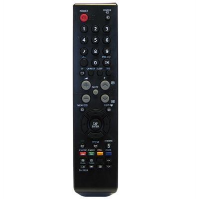 Telecomando p/ Samsung AA59-00382A