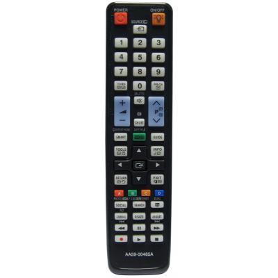 Telecomando p/ Samsung AA59-00465A