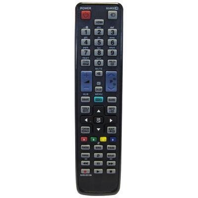 Telecomando p/ Samsung AA59-00510A