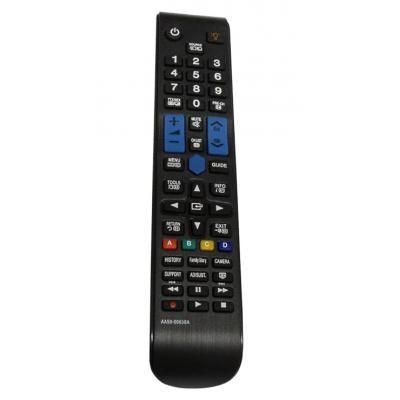 Telecomando p/ Samsung AA59-00638A