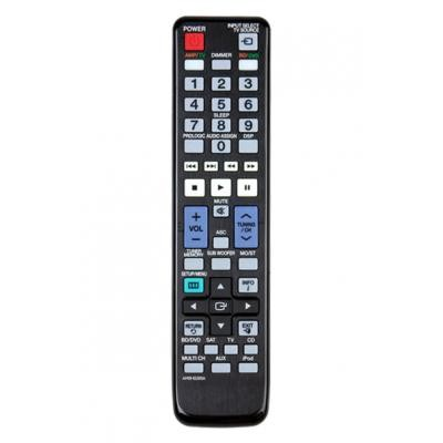 Telecomando p/ Samsung AH59-02305A