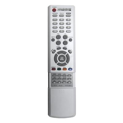 Telecomando p/ Samsung BN59-00412A