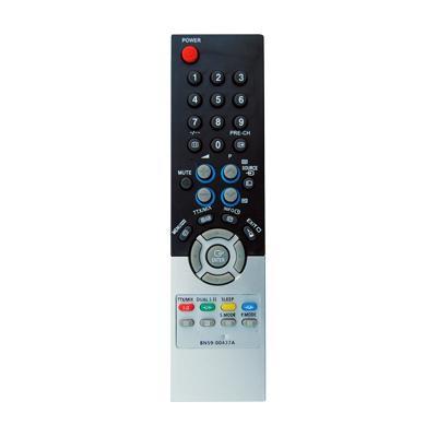 Telecomando p/ Samsung BN59-00437A