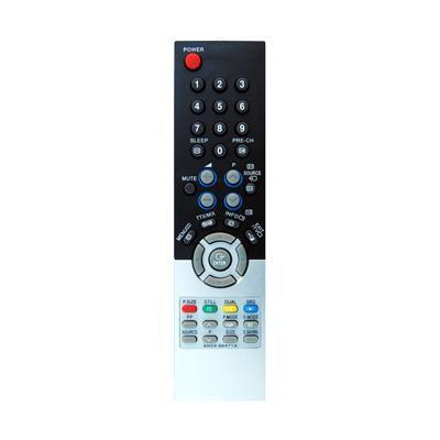 Telecomando p/ Samsung BN59-00471A