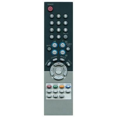 Telecomando p/ Samsung BN59-00488A