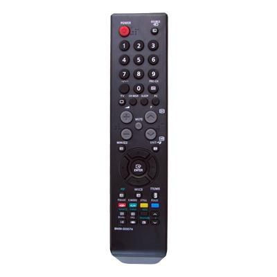 Telecomando p/ Samsung BN59-00507A