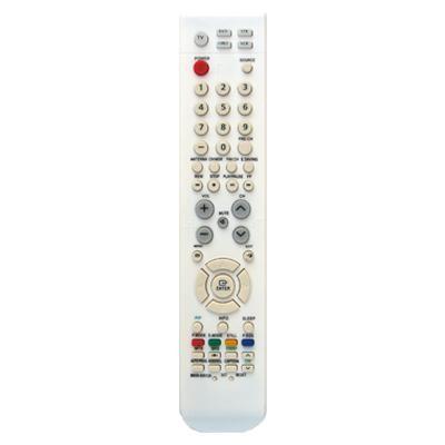 Telecomando p/ Samsung BN59-00512A