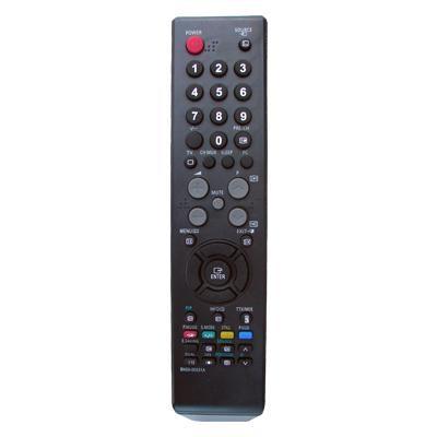 Telecomando p/ Samsung BN59-00531A