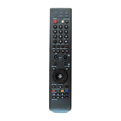 Telecomando p/ Samsung BN59-00602A