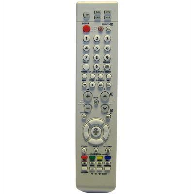Telecomando p/ Samsung BN59-00603A