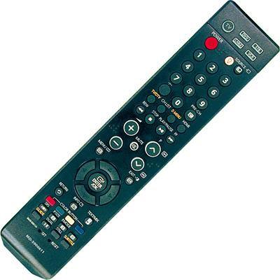 Telecomando p/ Samsung BN59-00611A
