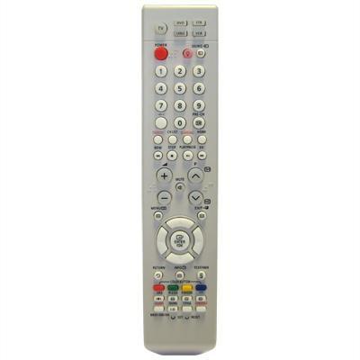 Telecomando p/ Samsung BN59-00618A