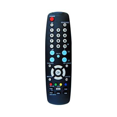 Telecomando p/ Samsung BN59-00676A