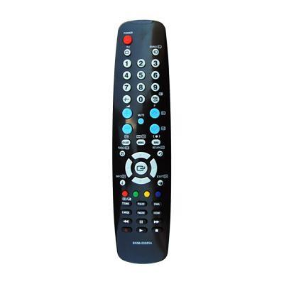 Telecomando p/ Samsung BN59-00685A