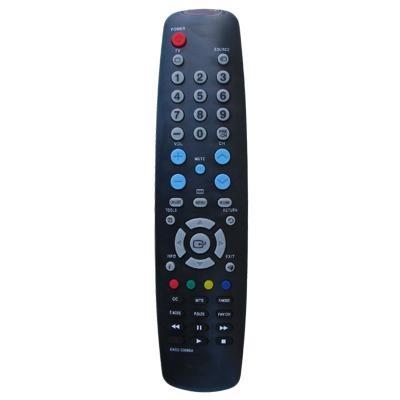 Telecomando p/ Samsung BN59-00690A