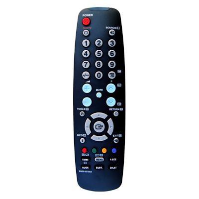 Telecomando p/ Samsung BN59-00705A