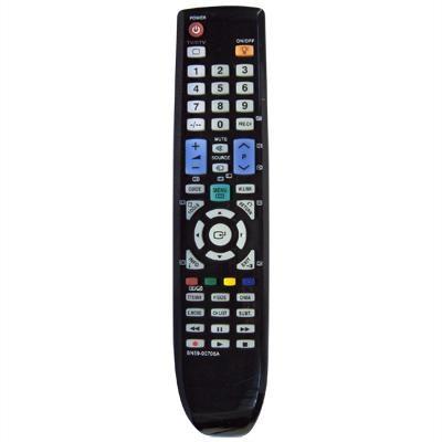 Telecomando p/ Samsung BN59-00706A