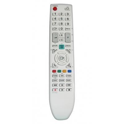 Telecomando p/ Samsung BN59-00864A