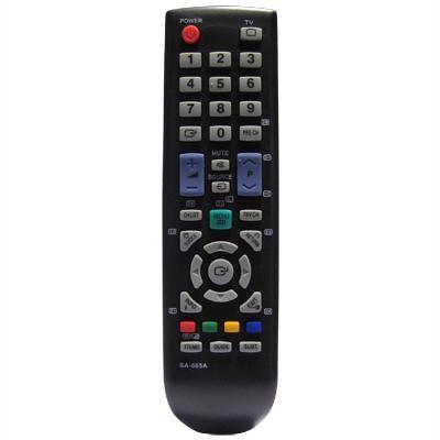Telecomando p/ Samsung BN59-00865A
