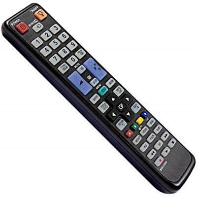 Telecomando p/ Samsung BN59-01014A