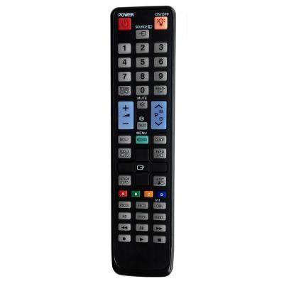 Telecomando p/ Samsung BN59-01015A