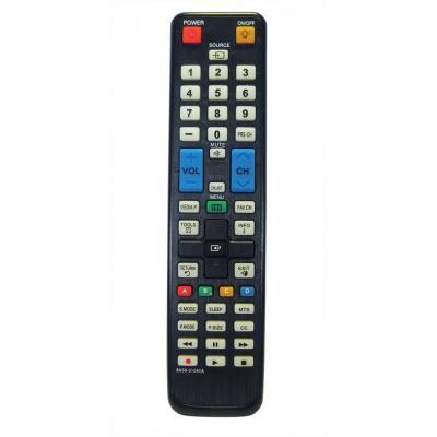Telecomando p/ Samsung BN59-01041A