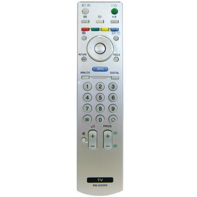 Telecomando p/ Sony RM.ED005