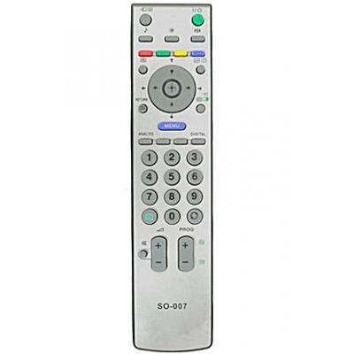 Telecomando p/ Sony RM.ED007