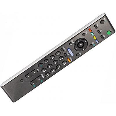 Telecomando p/ Sony RM.ED009