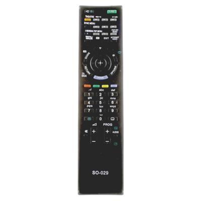 Telecomando p/ Sony RM.ED029