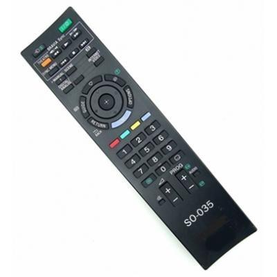 Telecomando p/ Sony RM.ED035
