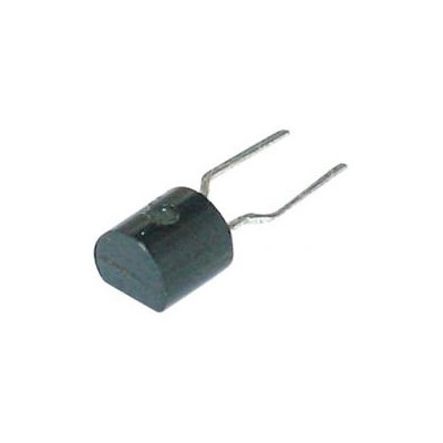 Fusível IC Proteção 0.6A 50V N5