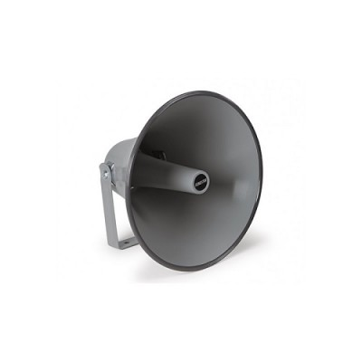 Difusor Exponencial 51cm