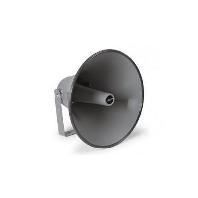 Difusor Exponencial 41cm