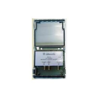 Misturador/Repartidor Sat./Terrestre MS-730