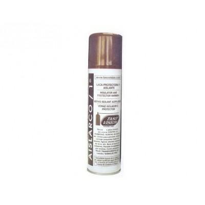 Spray Verniz Isolante de Proteção