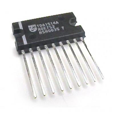 TDA1514