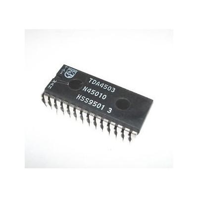 TDA4503