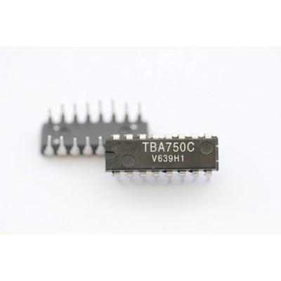 TBA750C