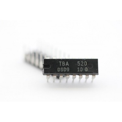 TBA520